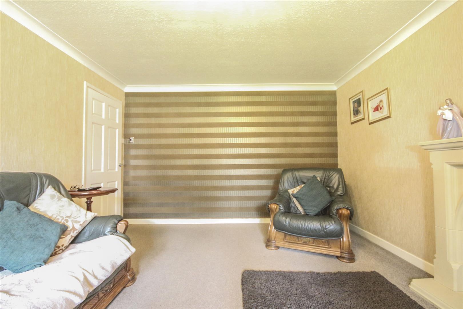 4 Bedroom Detached House For Sale - _._2.jpg
